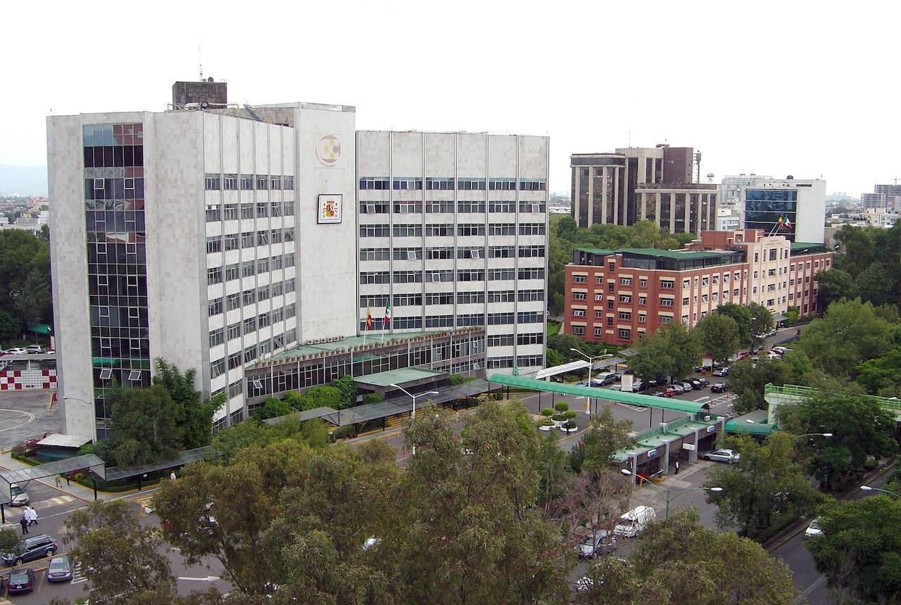 hospital-espanol-mexico