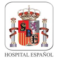 logo_hospital_español