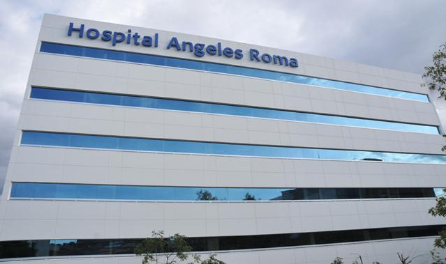 hospital_angeles_roma