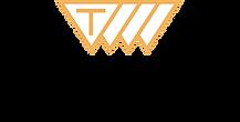 Trelleborg-logo-5FF396A3DE-seeklogo.com.