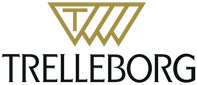Trelleborg_Logo.png