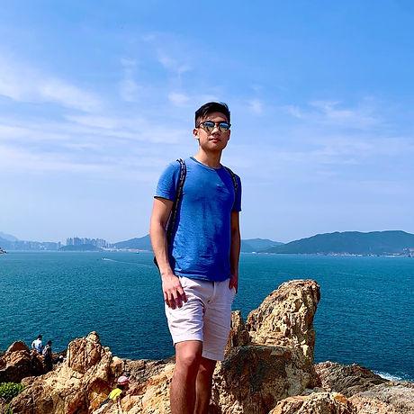 Douglas Lau.JPG