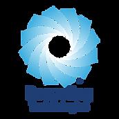 RT_Logo.png