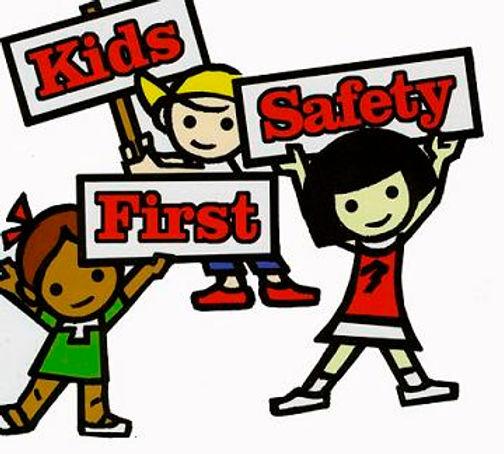 Kids Safety First.jpg
