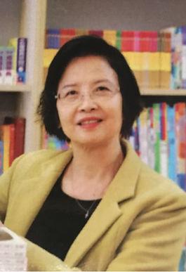 Sue Chen.jpg