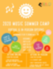 2020 Summer Camp Poster.png
