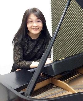 Karen Chen's photo.jpg