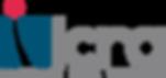 Logo-Icra.png