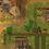 Thumbnail: Graveyard Keeper Pre-Order