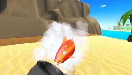 fishcannon.jpg