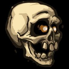 GK_skull_2.png