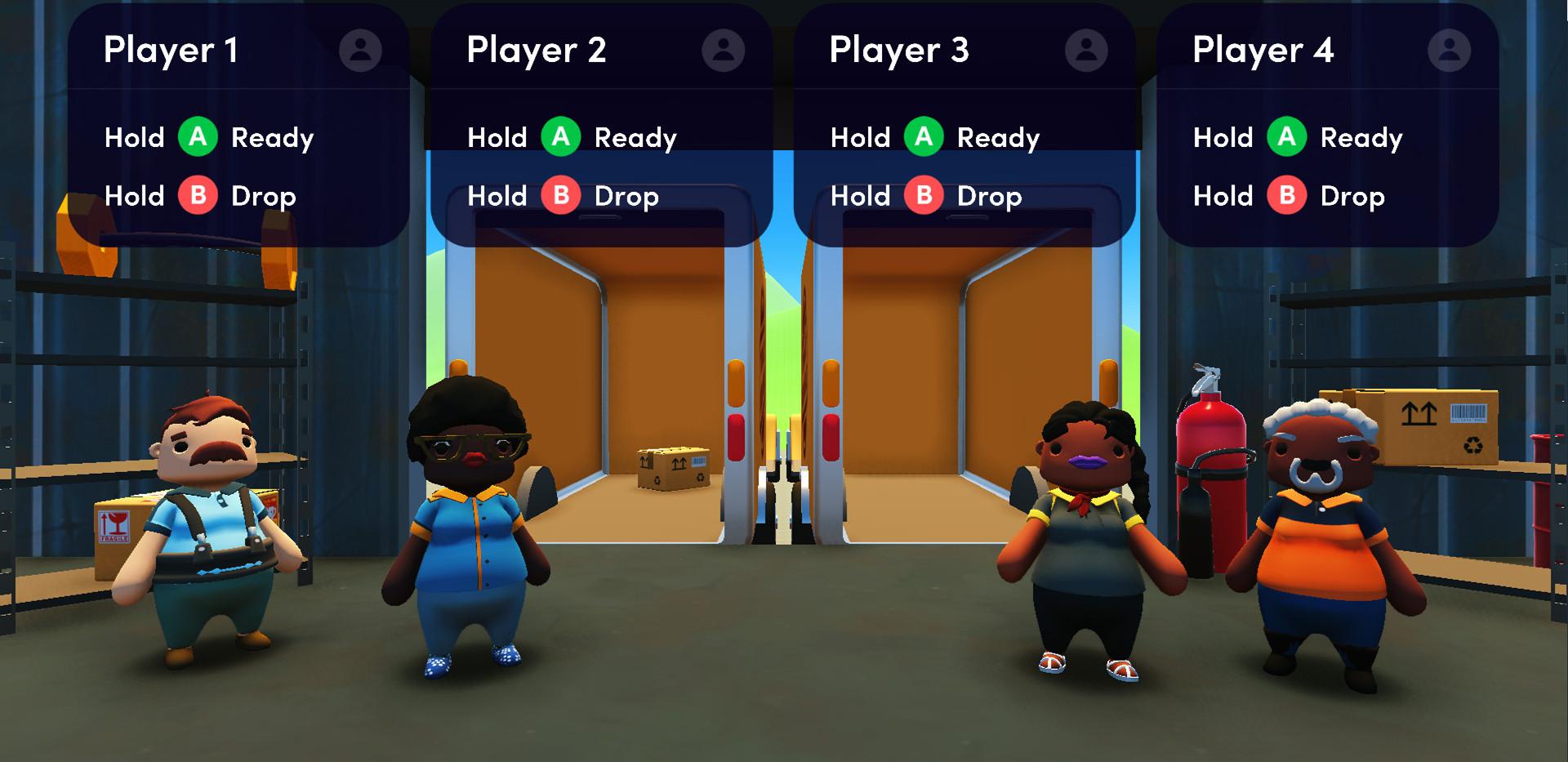 4player_5.jpg