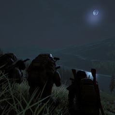 deadside night view.jpg