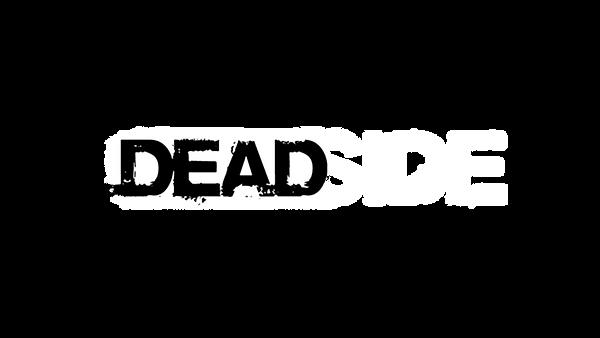 deadside logo.png