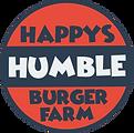 HHBF_Main_Modern_Logo.png