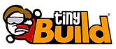 Logo_tinyBuild_Orange.webp