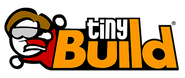 Logo_tinyBuild_Orange.webp