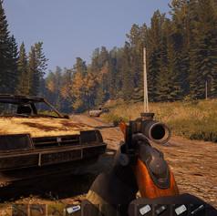 sniper next to car.jpg