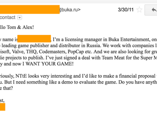 Russian publisher Buka shafted us out of $24k & threatens to sue when confronted (resolved)