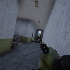 deadside tactical 1.jpg