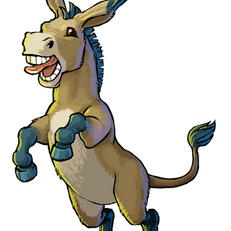 GK_donkey_1.png