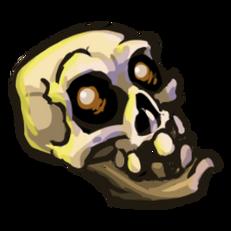 GK_skull_1.png