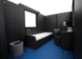 scenario furniture.jpg