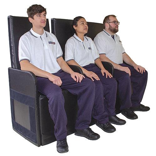 Aircraft Seating