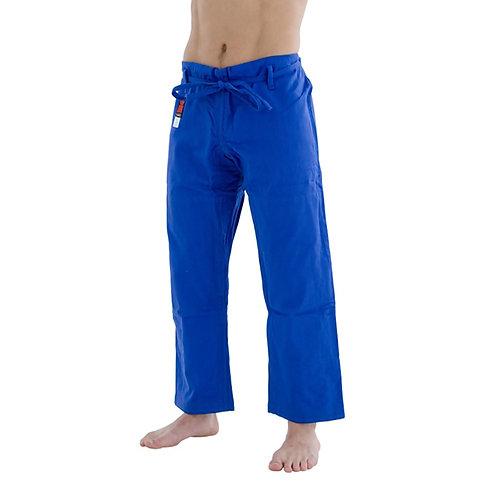 Blue Ippon Junior Trousers