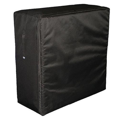 Black Wall System Mobile Mats in a Bag