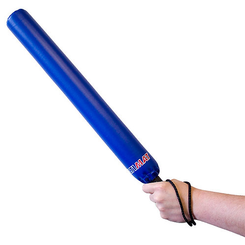 Training Batons | Police Training Equipment