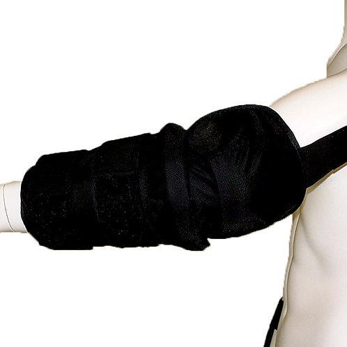 Limb Protectors | Police Frontline Equipment
