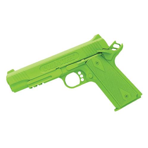Replica Weapons | Police Training Equipment