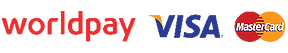 worldpay-visa-mastercard.png