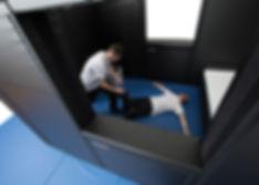 black wall system prisoner cell.jpg