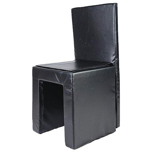 Scenario Furniture | Police Training Equipment