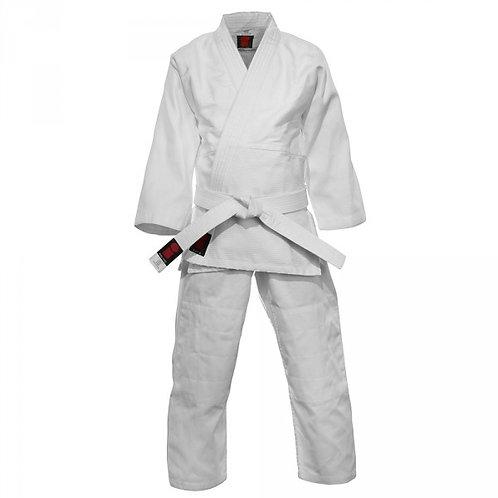 Essimo Koka Junior Judo Suit
