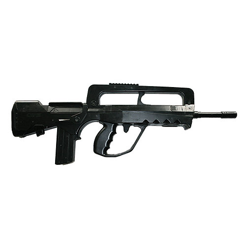 Replica Weapons | Police Training Equipment
