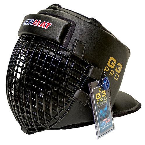 G3 Pro Head Guard