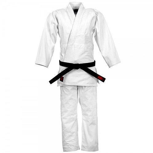 Essimo Yuko Junior Judo Suit