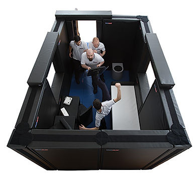 black wall system cell entry.jpg
