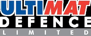 ultimat-defence-limited-header-logo.png