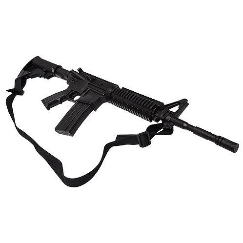 M4 Replica Assault Rifle