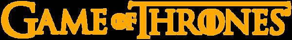 got-logo.png