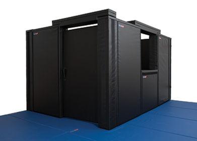 black wall system cell.jpg
