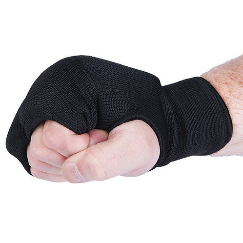 Personal Combat Protection | Police Training Equipment