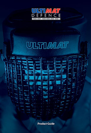 PGV0121 ULTIMAT Product Guide.jpg