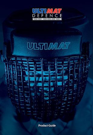 PGV0121 ULTIMAT Product Guide.jpg