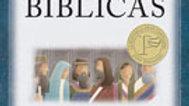 Guia de biografias Biblicas