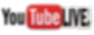 kisspng-youtube-live-television-channel-